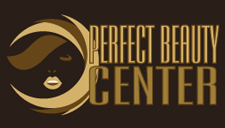 Pefect Beauty Center